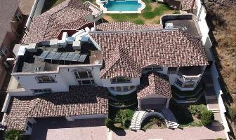 Foto de casa en venta en  , hacienda santa fe, chihuahua, chihuahua, 6754432 No. 05