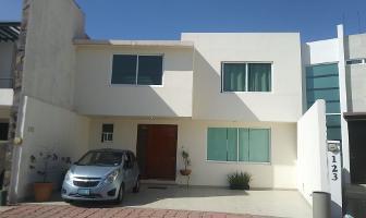 Foto de casa en venta en  , hacienda santa fe, león, guanajuato, 10991348 No. 01