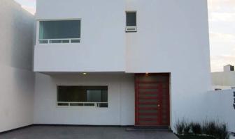 Foto de casa en venta en  , hacienda santa fe, león, guanajuato, 11447681 No. 01