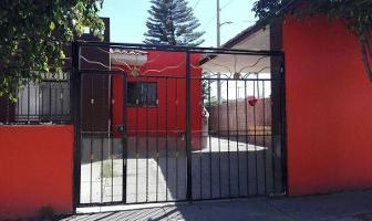 Foto de casa en venta en  , hacienda santa fe, tlajomulco de zúñiga, jalisco, 8040693 No. 02