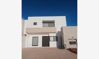 Foto de casa en venta en hacienda santa lucia 000, palma real, torreón, coahuila de zaragoza, 17059515 No. 01
