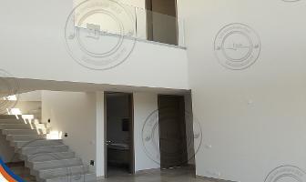 Foto de departamento en venta en hacienda santa lucia , altamira, zapopan, jalisco, 14264923 No. 01