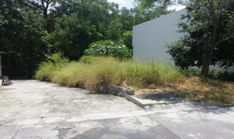 Foto de terreno habitacional en venta en hacienda santiago 222, santiago centro, santiago, nuevo león, 15596756 No. 01