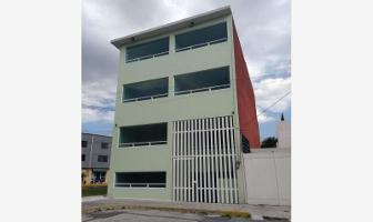 Foto de edificio en venta en hacienda santín 100, santa elena, san mateo atenco, méxico, 9301151 No. 01