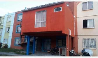 Foto de departamento en venta en  , hacienda sotavento, veracruz, veracruz de ignacio de la llave, 0 No. 01