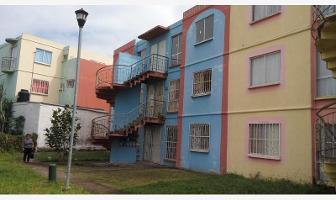 Foto de departamento en venta en  , hacienda sotavento, veracruz, veracruz de ignacio de la llave, 12731060 No. 01
