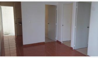 Foto de departamento en venta en  , hacienda sotavento, veracruz, veracruz de ignacio de la llave, 12731060 No. 05