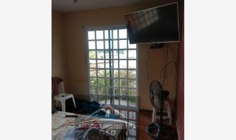 Foto de departamento en venta en  , hacienda sotavento, veracruz, veracruz de ignacio de la llave, 12783564 No. 01
