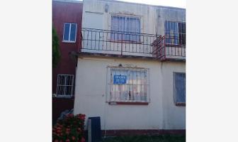 Foto de casa en venta en  , hacienda sotavento, veracruz, veracruz de ignacio de la llave, 0 No. 01