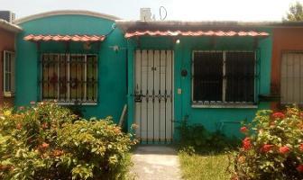 Foto de casa en venta en  , hacienda sotavento, veracruz, veracruz de ignacio de la llave, 7056613 No. 01