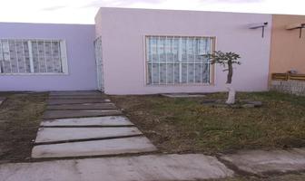 Foto de casa en venta en hacienda taxco viejo , haciendas de tizayuca, tizayuca, hidalgo, 20149403 No. 01