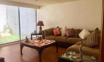 Foto de casa en venta en hacienda tepetitlan 42, prado coapa 1a sección, tlalpan, df / cdmx, 0 No. 01