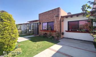 Foto de casa en venta en hacienda tequisquiapan oriente 155, residencial haciendas de tequisquiapan, tequisquiapan, querétaro, 0 No. 01