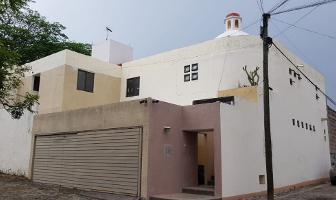Foto de casa en venta en  , hacienda tetela, cuernavaca, morelos, 13777664 No. 01