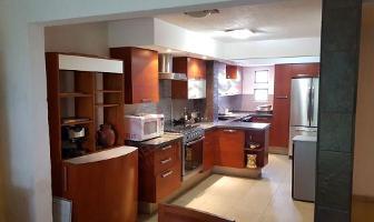 Foto de casa en venta en  , hacienda tetela, cuernavaca, morelos, 14100797 No. 01