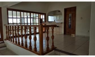 Foto de casa en venta en  , hacienda tetela, cuernavaca, morelos, 3326434 No. 09
