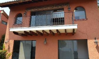 Foto de casa en venta en  , hacienda tetela, cuernavaca, morelos, 4662585 No. 01