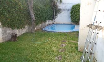 Foto de casa en venta en  , hacienda tetela, cuernavaca, morelos, 0 No. 01
