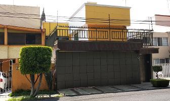 Foto de casa en venta en hacienda torrecillas 91 , villa quietud, coyoacán, df / cdmx, 12053321 No. 02