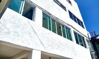 Foto de departamento en renta en hacienda totoapan , prado coapa 2a sección, tlalpan, df / cdmx, 12551346 No. 02