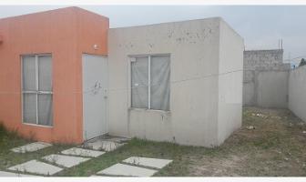 Foto de casa en venta en hacienda vallumbroso 1, tizayuca, tizayuca, hidalgo, 11618185 No. 01