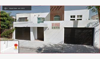 Foto de casa en venta en hacienda venegas 18 18, del valle, querétaro, querétaro, 9651388 No. 01