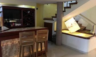 Foto de casa en venta en hacienda zacatepec 349, hacienda de echegaray, naucalpan de juárez, méxico, 6630542 No. 03