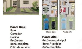 Foto de casa en venta en  , haciendas de aguascalientes 1a secci?n, aguascalientes, aguascalientes, 5910982 No. 01