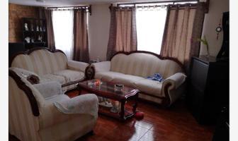 Foto de departamento en venta en  , haciendas de coyoacán, coyoacán, df / cdmx, 11317646 No. 01
