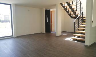 Foto de casa en venta en haciendas de matilde , la herradura, pachuca de soto, hidalgo, 6915336 No. 04
