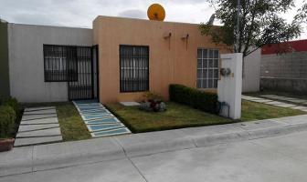 Foto de casa en venta en  , haciendas de tizayuca, tizayuca, hidalgo, 0 No. 01