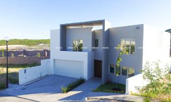 Foto de casa en venta en  , lomas del valle i y ii, chihuahua, chihuahua, 7517664 No. 01