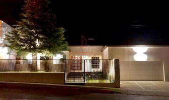 Foto de casa en venta en  , haciendas i, chihuahua, chihuahua, 10530602 No. 01