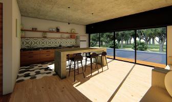 Foto de departamento en venta en halaken manzana 75 halaken manzana 75 , villas tulum, tulum, quintana roo, 0 No. 01