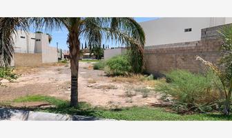Foto de terreno habitacional en venta en halcón 14, los viñedos, torreón, coahuila de zaragoza, 0 No. 01