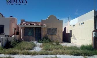 Foto de casa en venta en halcón 313, villas del cortes, la paz, baja california sur, 15045485 No. 01