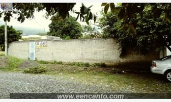 Foto de terreno habitacional en venta en halcon 46, el tecolote, tepic, nayarit, 3681295 No. 01