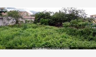Foto de terreno habitacional en venta en hálcon , el tecolote, tepic, nayarit, 14024386 No. 01