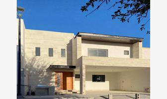 Foto de casa en venta en halcón , los viñedos, torreón, coahuila de zaragoza, 0 No. 01