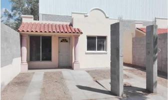 Foto de casa en venta en halcon , villas del cortes, la paz, baja california sur, 12296454 No. 01