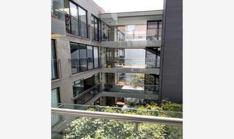 Foto de departamento en renta en hamburgo 14, juárez, cuauhtémoc, df / cdmx, 0 No. 01