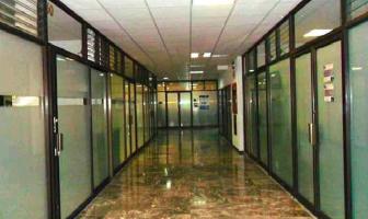 Foto de edificio en renta en hamburgo 84, juárez, cuauhtémoc, df / cdmx, 11439709 No. 01