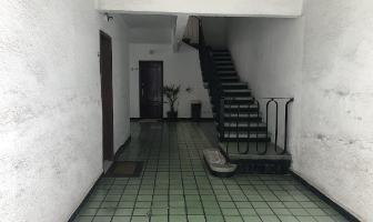 Foto de departamento en venta en hamburgo , juárez, cuauhtémoc, df / cdmx, 0 No. 01