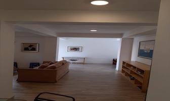 Foto de departamento en venta en hamburgo , juárez, cuauhtémoc, df / cdmx, 0 No. 02