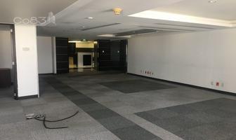Foto de oficina en renta en hamburgo , juárez, cuauhtémoc, df / cdmx, 0 No. 01
