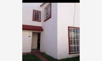 Foto de casa en venta en hank gonzález 0, bonito coacalco, coacalco de berriozábal, méxico, 0 No. 01