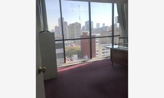 Foto de oficina en renta en hegel 141, lomas de chapultepec i sección, miguel hidalgo, df / cdmx, 0 No. 01