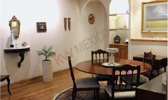 Foto de departamento en venta en hegel 228, polanco iv sección, miguel hidalgo, df / cdmx, 12384972 No. 01