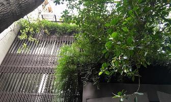 Foto de departamento en renta en hegel , polanco iv sección, miguel hidalgo, distrito federal, 0 No. 01