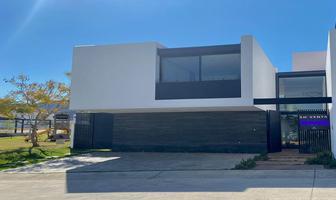 Foto de casa en venta en helechos 113, los robles, zapopan, jalisco, 0 No. 01